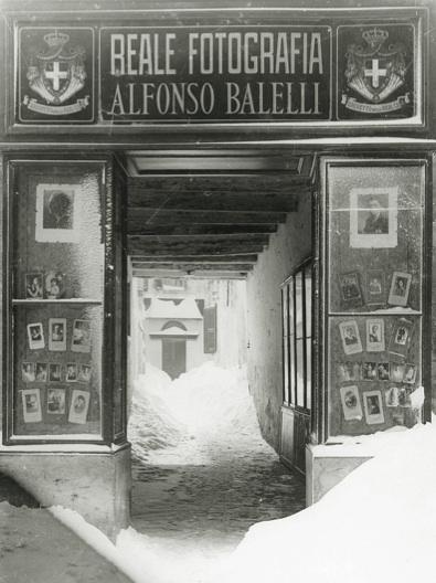 studio-Balelli-a-Macerata