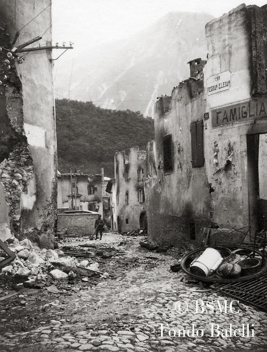 Balelli WW1_01-065
