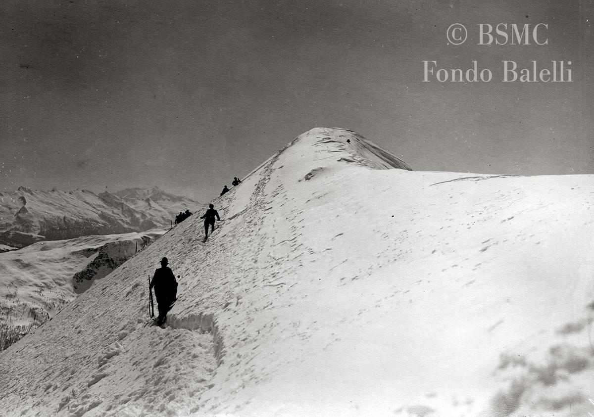 Balelli WW1_02-012
