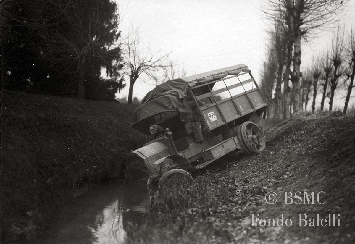 Balelli WW1_02-022