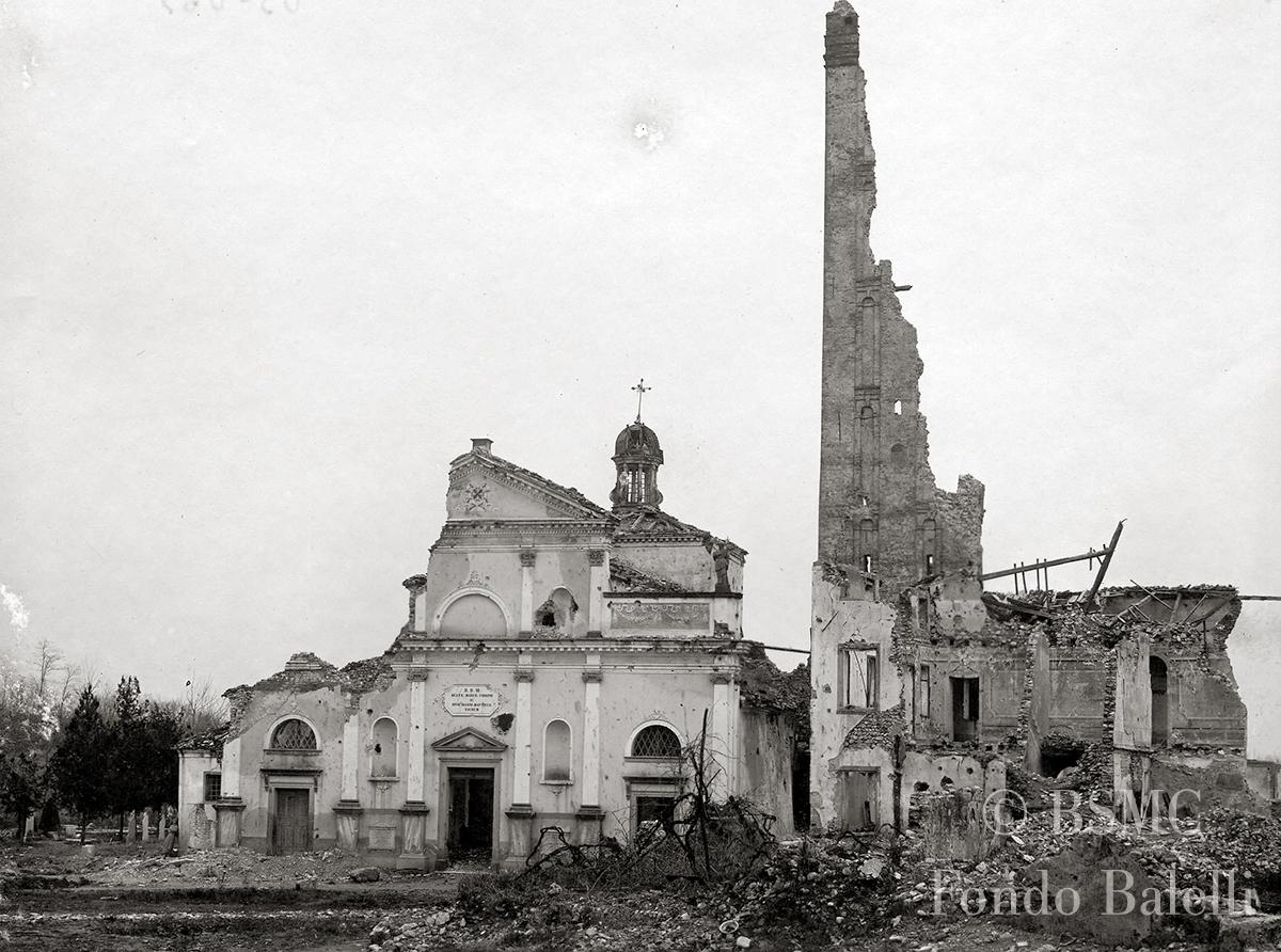 Balelli WW1_03-063